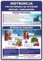 Instrukcja_postepowania_na_wypadek_wichur_i_huraganow-_fotograficzna