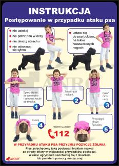 Instrukcja_postepowania_w_przypadku_ataku_psa_-_fotograficzna