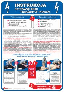 Instrukcja_ratowania_osob_porazonych_pradem_-_fotograficzna