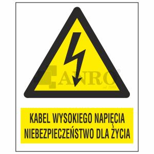 Kabel_wysokiego_napiecia_niebezpieczenstwo_dla_zycia