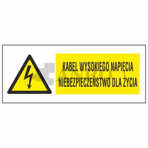Kabel_wysokiego_napiecia_niebezpieczenstwo_dla_zycia_0
