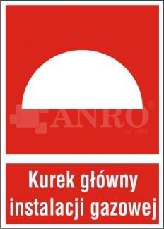 Kurek_glowny_instalacji_gazowej