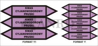 Kwas_cyjanowodorowy_pruski