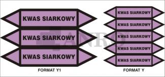Kwas_siarkowy
