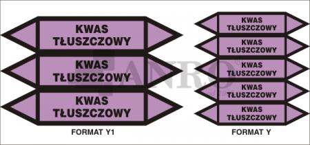 Kwas_tluszczowy
