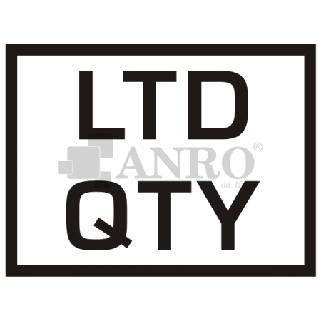 Limited_Quantities_T28