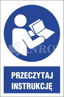 M002%201