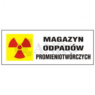 Magazyn_odpadow_promieniotworczych