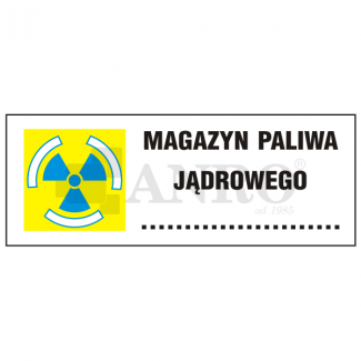 Magazyn_paliwa_jadrowego_