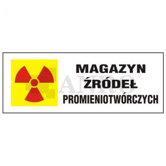 Magazyn_zrodel_promieniotworczych