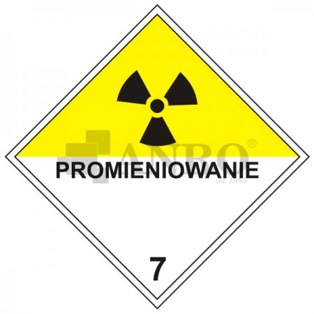 Materialy_promieniotworcze