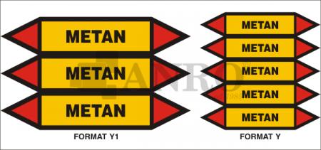 Metan