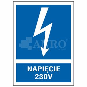 Napiecie_230V