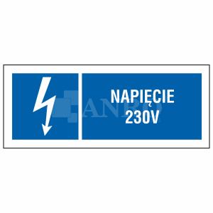 Napiecie_230V_0