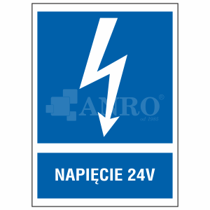 Napiecie_24V