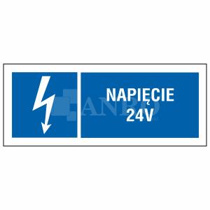 Napiecie_24V_0