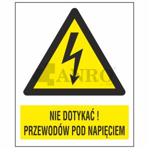 Nie_dotykac_Przewodow_pod_napieciem