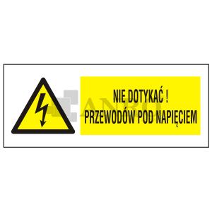 Nie_dotykac_Przewodow_pod_napieciem_0