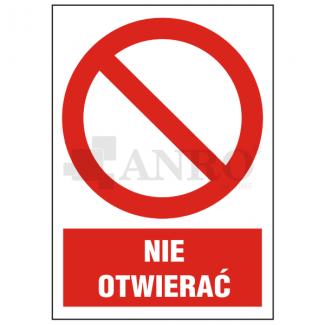 Nie_otwierac