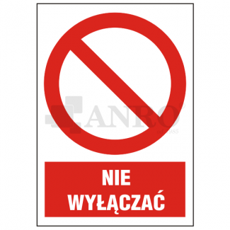 Nie_wylaczac