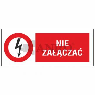 Nie_zalaczac_0