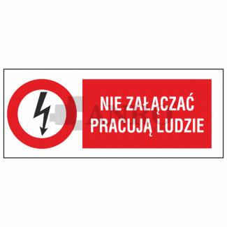 Nie_zalaczac_pracuja_ludzie_1