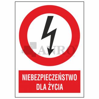 Niebezpieczenstwo_dla_zycia