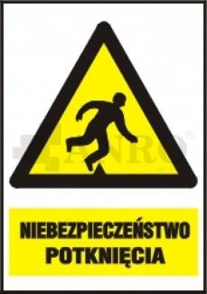 Niebezpieczenstwo_potkniecia