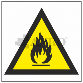 Niebezpieczenstwo_pozaru_-_Materialy_latwo_zapalne