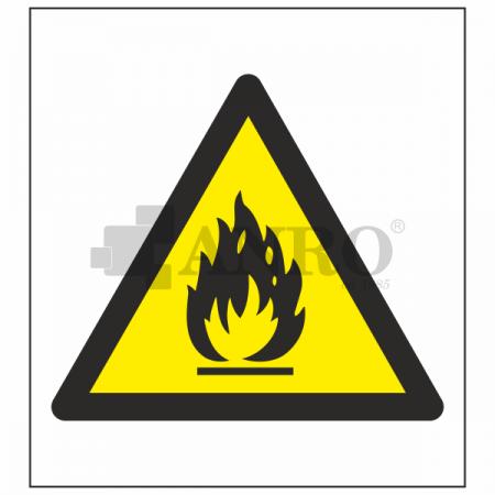 Niebezpieczenstwo_pozaru_-_Materialy_latwo_zapalne_0