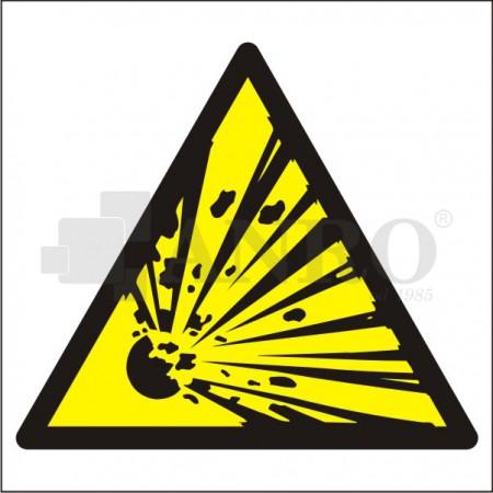 Niebezpieczenstwo_pozaru_materialy_wybuchowe