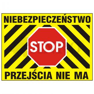 Niebezpieczenstwo_przejscia_nie_ma