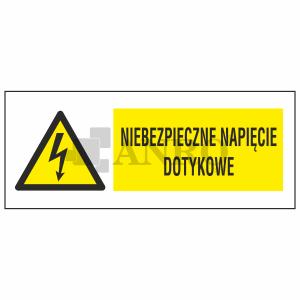 Niebezpieczne_napiecie_dotykowe_0
