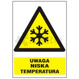 Niska_temperatura