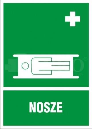 Nosze_2