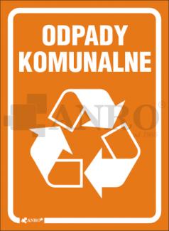 ODPADY_KOMUNALNE