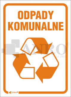 ODPADY_KOMUNALNE_BIAE_TO