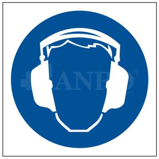 OM-Nakaz_stosowania_ochrony_sluchu