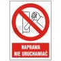 OM-Naprawa_nie_uruchamiac