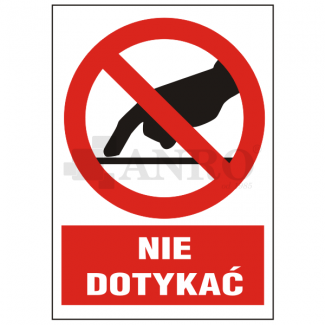 OM-Nie_dotykac