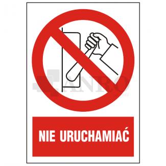 OM-Nie_uruchamiac