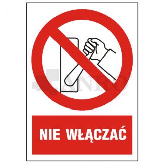 OM-Nie_wlaczac