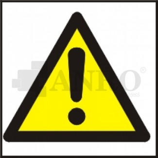 OM-Ogolny_znak_ostrzegawczy_ostrzezenie_ryzyko_niebezp
