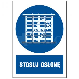 OM-Stosuj_oslone