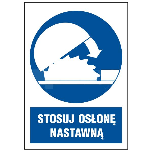 OM-Stosuj_oslone_nastawna