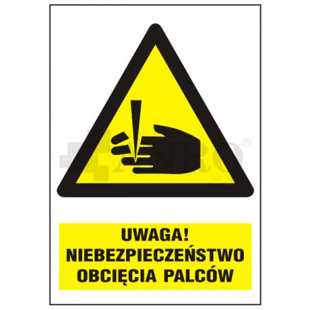OM-Uwaga_Niebezpieczenstwo_obciecia_palcow