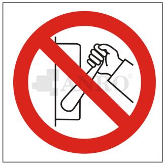 OM-Zakaz_uruchamiania_maszyny_urzadzenia