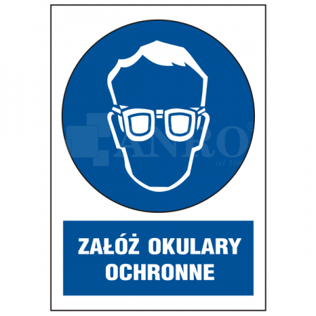 OM-Zaloz_okulary_ochronne