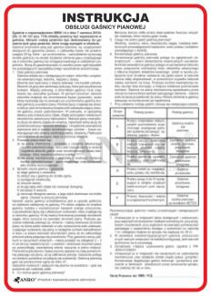 Obslugi_i_eksploatacji_gasnicy_proszkowej