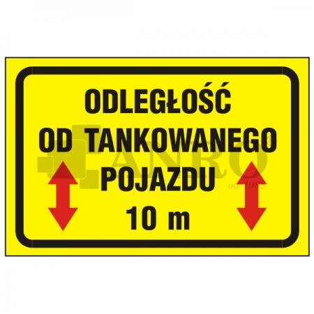 Odleglosc_od_tankowanego_pojazdu_10m